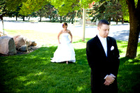 Kuehl Wedding057