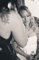 kim&dave_wed011