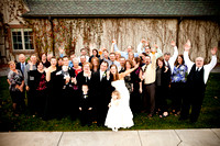 Joehl Wedding0736