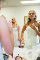 melissa&eric_wedColor-11