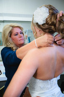 melissa&eric_wedColor-9
