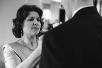 kara&jacob_wed-3