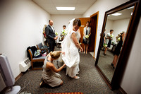 katherine&bryan_wed464