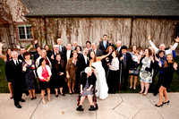 Joehl Wedding0752