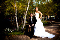 Kuehl Wedding336