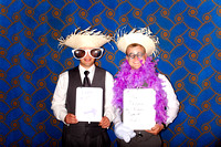 krysta&tylor_photobooth-2