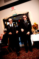 Kuehl Wedding578