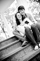DnKWebsite_Engagements0014 copy