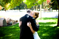 Kuehl Wedding062