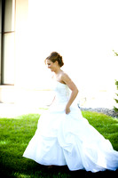 Kuehl Wedding063