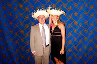 krysta&tylor_photobooth-12