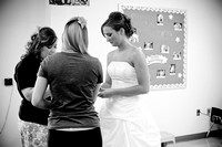 Kuehl Wedding019