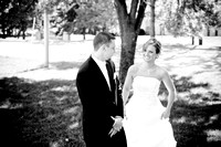 Kuehl Wedding060