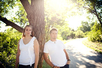 DnKWebsite_Engagements0003 copy